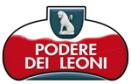 Il Podere Dei Leoni